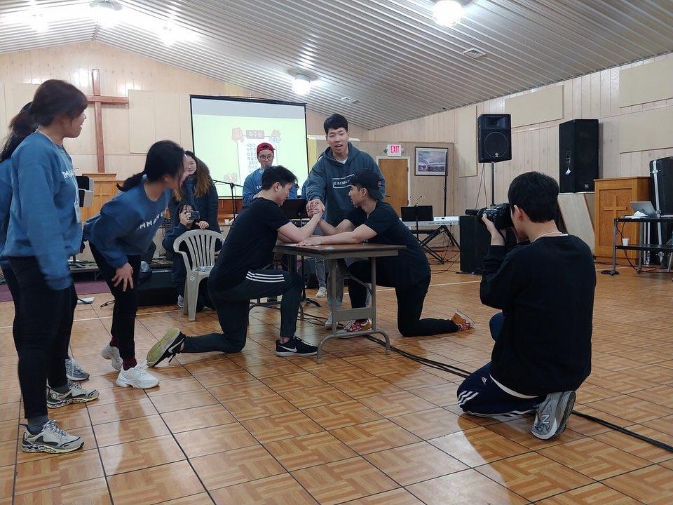 청년부겨울수련회13.jpg